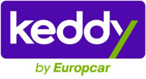 Auto huren & autohuur Keddy By Europcar