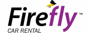 Firefly Auto huren Portugal